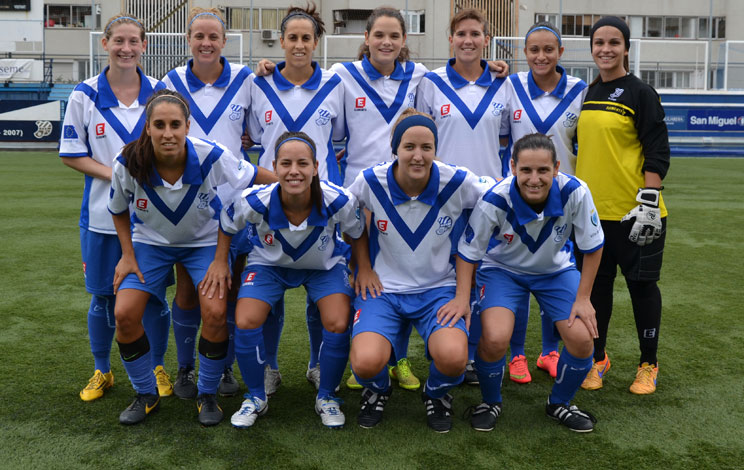 Click to enlarge image 150906-femeni-02.jpg