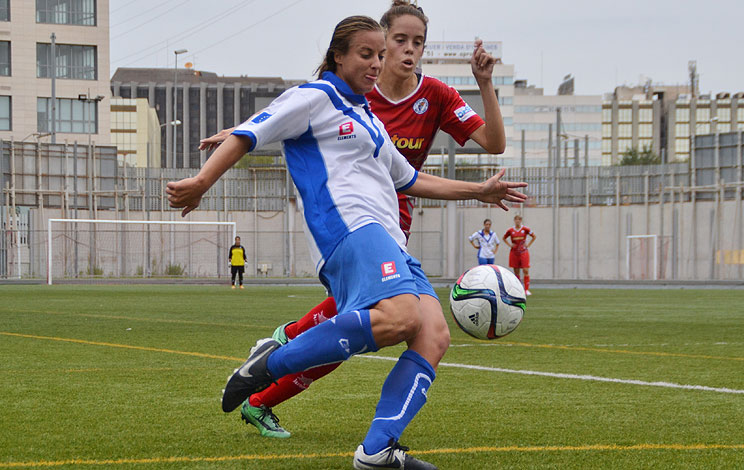 Click to enlarge image 151004-femeni-01.jpg