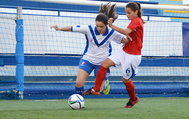 Click to enlarge image 151101-femeni-01.jpg