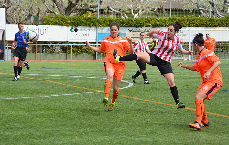 Click to enlarge image 160403-femeni-01.jpg