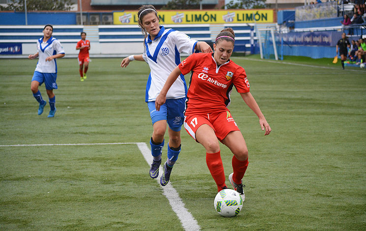 Click to enlarge image 161012-femeni-01.jpg