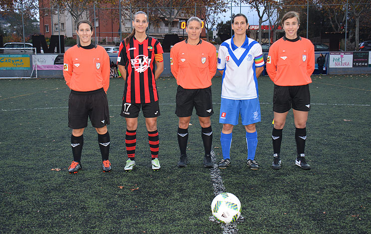 Click to enlarge image 161204-femeni-01.jpg