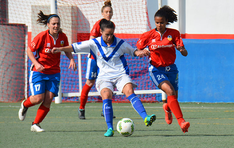Click to enlarge image 170219-femeni-01.jpg