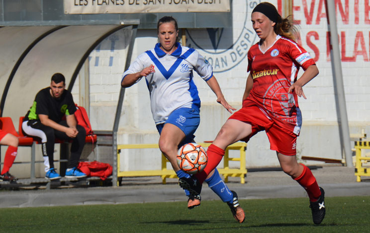 Click to enlarge image 170527-femeni-01.jpg