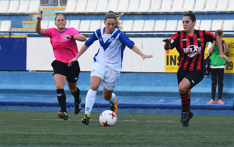 Click to enlarge image 171015-femeni-01.jpg