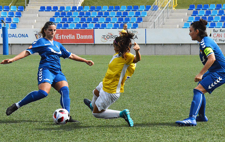 Click to enlarge image 180909-femeni-01.jpg
