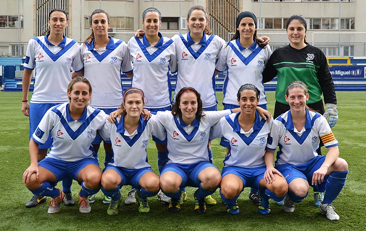 Click to enlarge image 141102-femeni-2.jpg