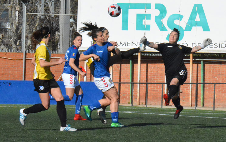 Click to enlarge image 190127-femeni-01.jpg