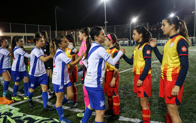 Click to enlarge image 190320-femeni-01.jpg