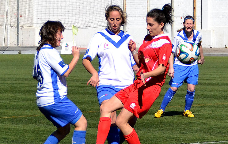 Click to enlarge image 150222-femeni-1.jpg
