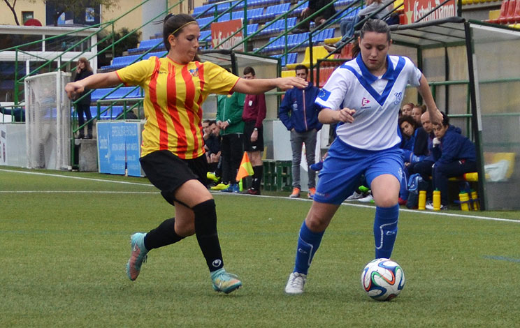 Click to enlarge image 150309-femeni-01.jpg