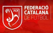 Escut de la FCF