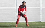 Marc Priego s'han consolidat en el seu primer any