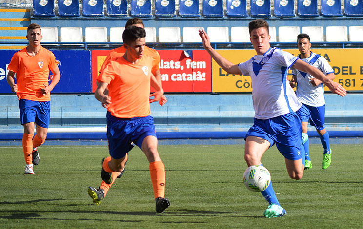 Click to enlarge image 180421-juvenil-01.jpg