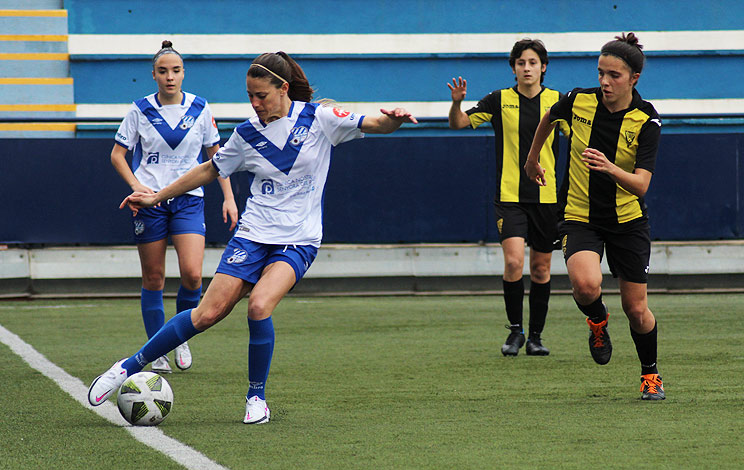 Click to enlarge image 210307-femeni-01.jpg